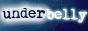 Underbelly - hustej seriál